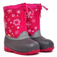 1e09e4783 Купить демисезонную обувь для детей | Детская демисезонная обувь в ...