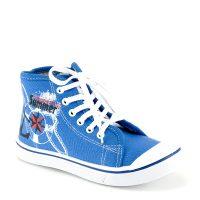 f1f2f65b6 Купить текстильную обувь Котофей | Детская текстильная обувь